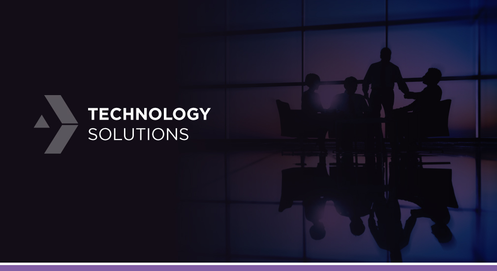EIG-web-technology-solutions